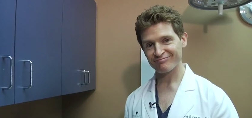 facialplasticsurgery